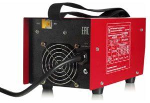 Форсаж-161: Сварочное оборудование, стоит ли покупать- Технические характеристики +Подробности в Видео и Фото
