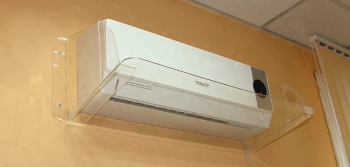 Что такое Дефлектор вентиляционный? Принцип работы и устройство +Видео