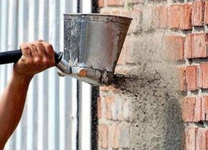 Как правильно сделать шубу на дом – Фото, видео, пошаговая инструкция