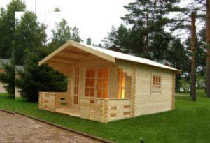 Как построить дачу недорого? Изучаем опыт строителей- На чем можно сэкономить: Выбор проекта