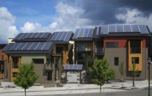 Как свой дом превратить в энергонезависимый дом будущего? Инструкции +Видео и Фото