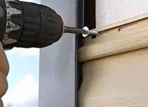 Ремонт дома сайдингом – технология, особенности и фото + Видео