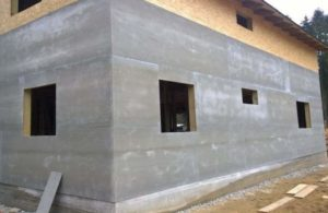 Цементно-стружечная плита – характеристики и применение: Инструкция +Видео отзывы лучших мастеров