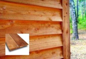 Толщина панели сайдинга: Виды, размеры и монтаж